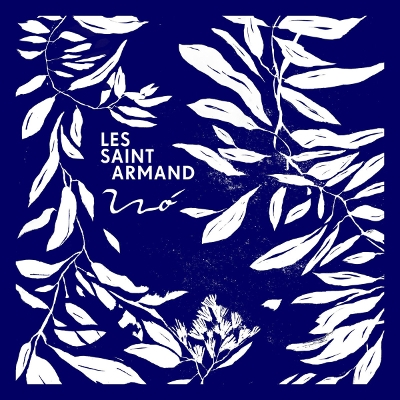 The acustic of les saint armand