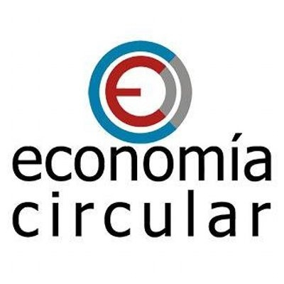 Portugal and spain discuss circular economy