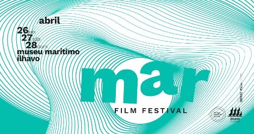 I3ª edição MarFilmFestival