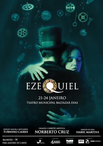IEzequiel